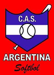 Confederación Argentina de Sóftbol
