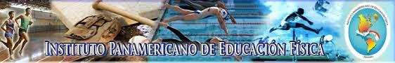 Instituto Panamericano de EF