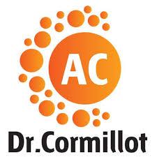 Logo Dr Cormillot