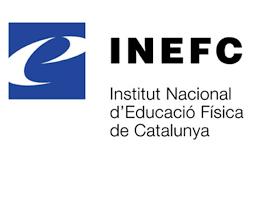 inefc
