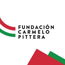 FUNDACIÓN CARMELO PITTERA