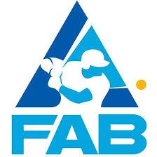 Federación Argentina de Béisbol
