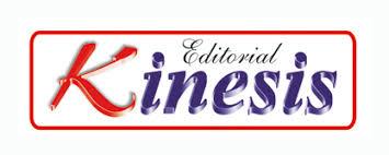 editorial kinesis